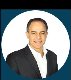 Fernando Cassingena