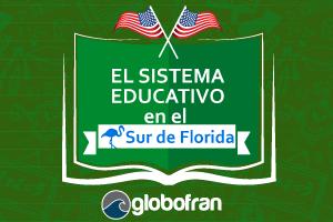Colegios en Florida