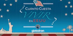 logotema-webinar-uantocuesta vivir en EEUU-globofran