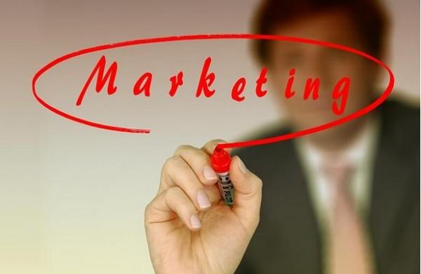 marketing-para-su-franquicia-globofran