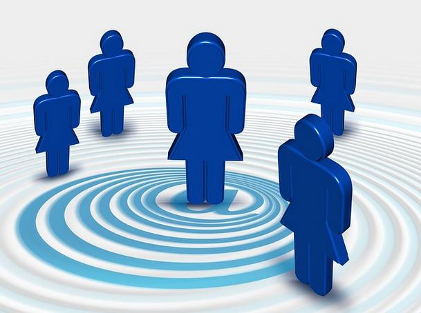 franquicias-ambiente-de-trabajo-y-empleados-2
