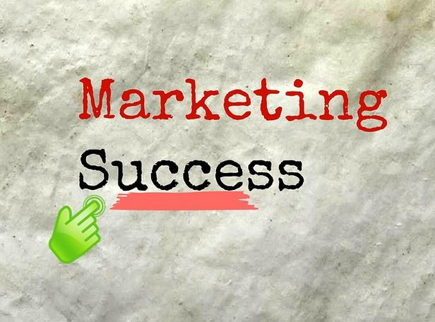 marketing-digital-para-su-negocio-de-franquicia
