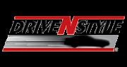 drive-style-logo