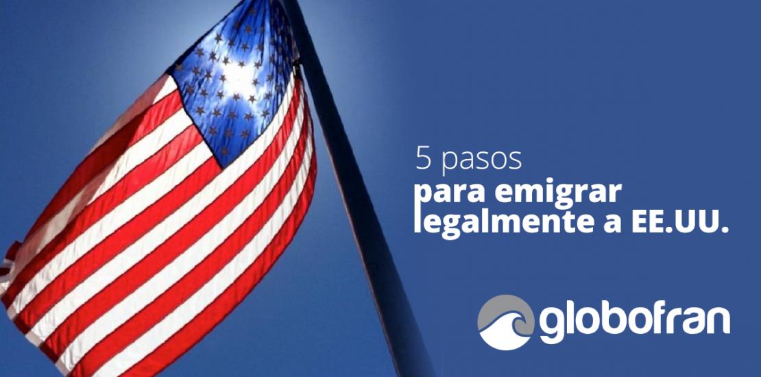 emigrar legalmente_1200x624