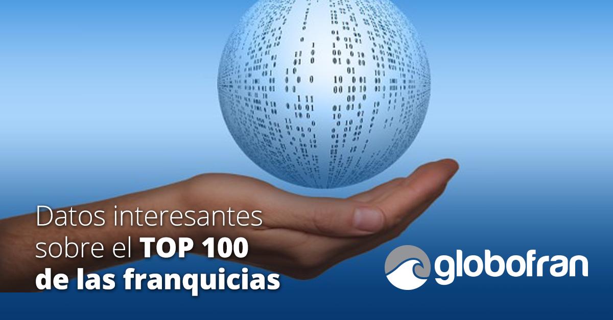 top 100 de franquicias globofran_26mayo_1200x624