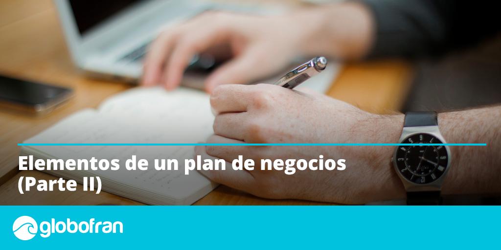 un plan de negocios_1024x512