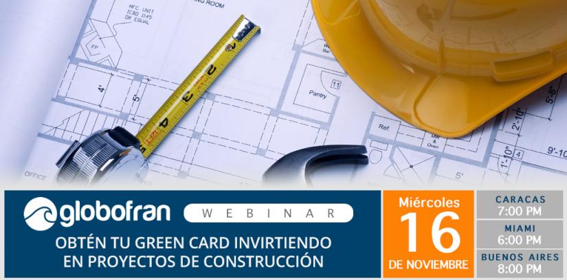 proyectos-de-construcción-gwebinar_1024x512
