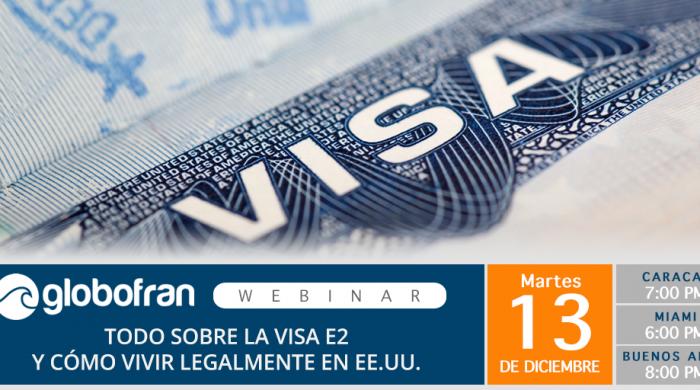 Visa-E2-y-cómo-vivir-legalmente-gwebinar_1024x512_1