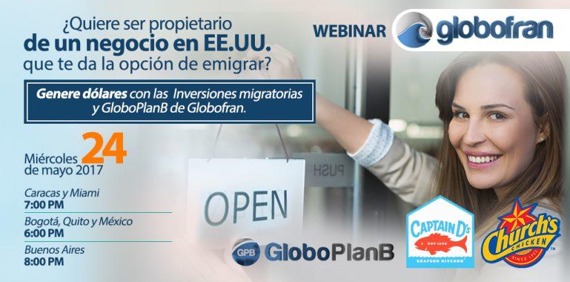 Propietario-de-un-negocio-webinar-Globofran-2-