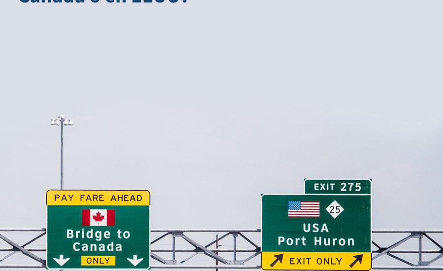 Canadá o en EEUU 23globofran_IG_blog