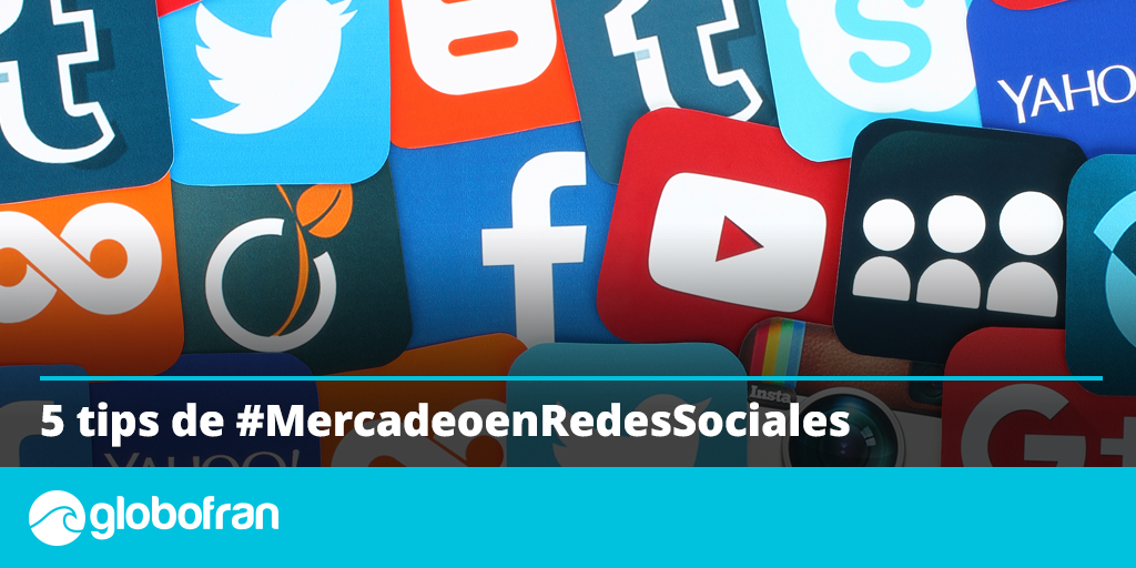 Mercadeo en Redes Sociales 28julio_1024x512
