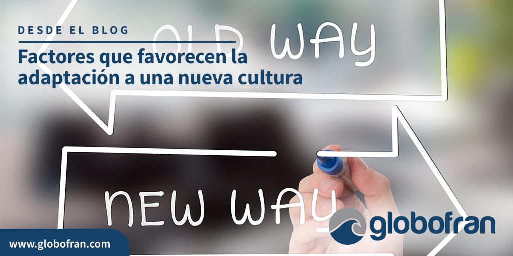 adaptación a una nueva cultura globofran_TW_15mar