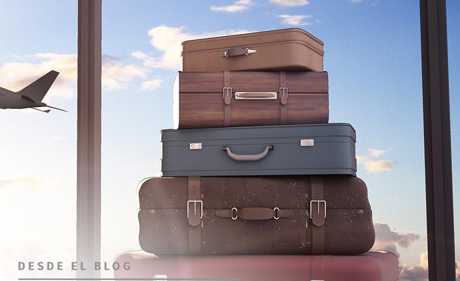 artículos sobre emigración globofran_26dic_IG