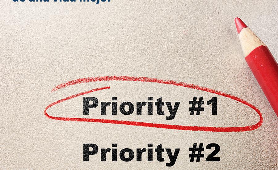 aspectos prioritarios de una vida mejor globofran_18ene_IG