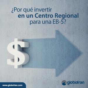 Centro Regional para una EB-5