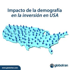 inversión en USA
