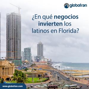 inversionistas latinos