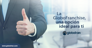 La GloboFranchise