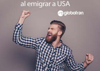 triunfar al emigrar a USA