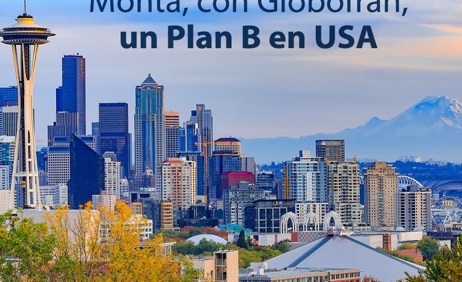 Plan B en USA