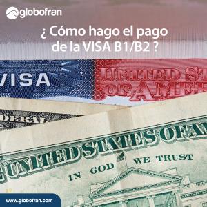 visa B1/B2