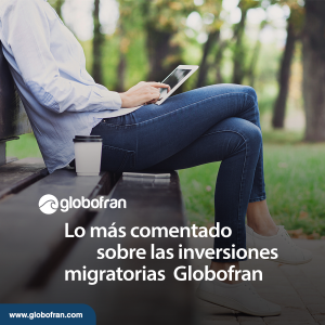 migratorias