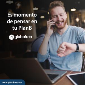 tu Plan B