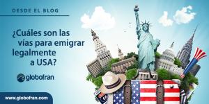 emigrar legalmente