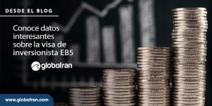 visa de inversionista EB5