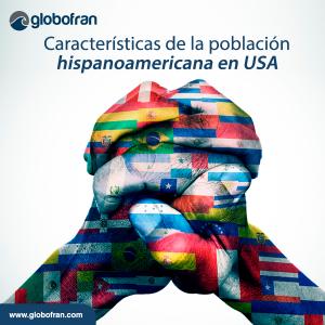hispanoamericana