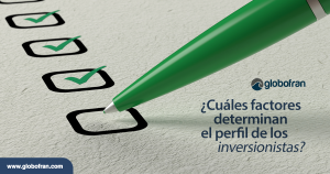 inversionistas