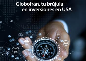 inversiones en USA