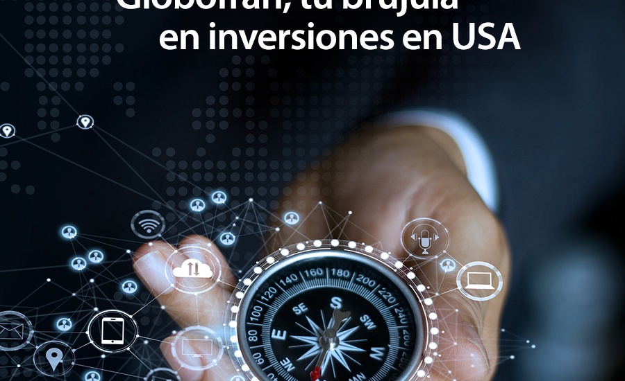 inversiones en USA