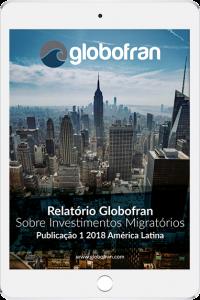 tablet-globofran-portugues