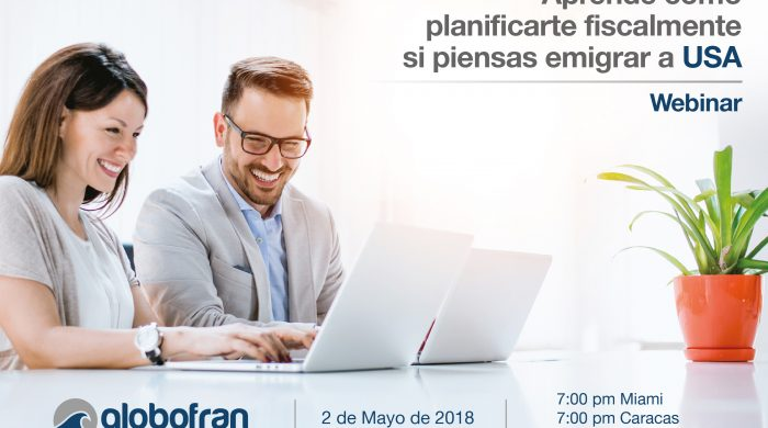 webinar_globfran_600x400-01