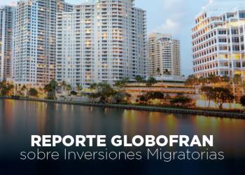 Reporte Globofran 2