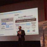 Luis Vicente León | 2do Reporte Globofran sobre Inversiones Migratorias