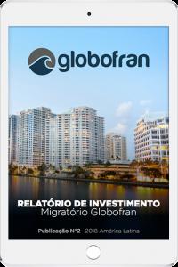 tablet-globofran1