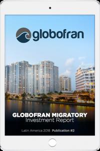 tablet-globofran2