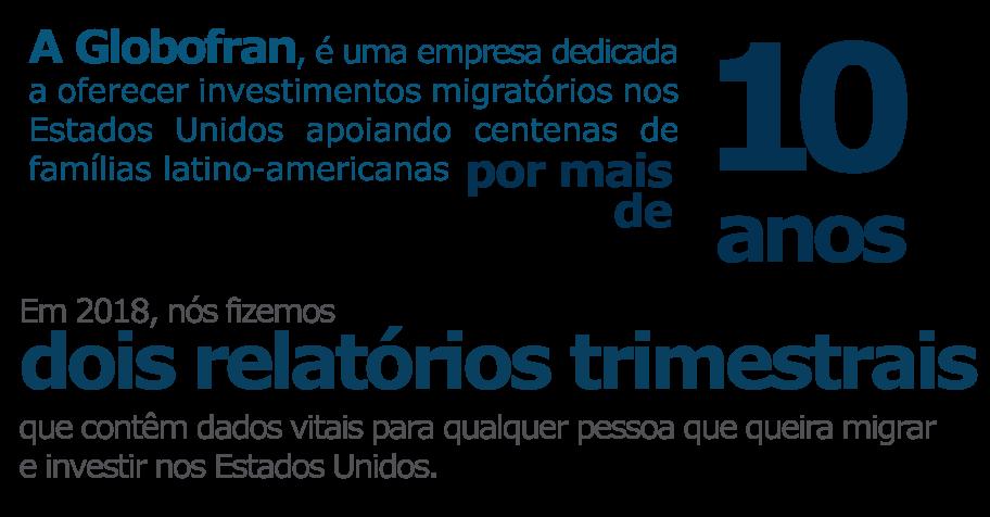 Terxto-parte-2-portugues